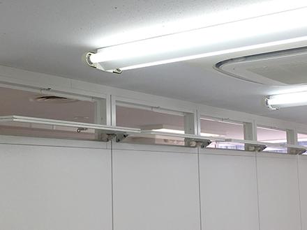 大阪駅前会議室RoomD[35㎡]