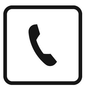 電話で予約する